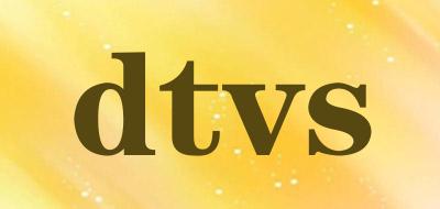 dtvs机柜