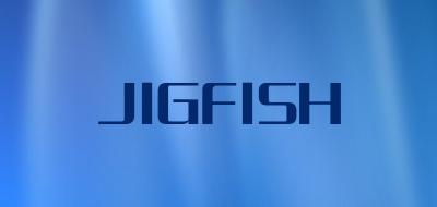 JIGFISH假鱼饵