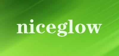 niceglow沙槌