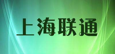 上海联通上网卡