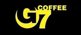 中原进口咖啡