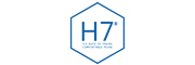 H7功能箱包