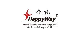 happyway服务皮质笔记本