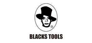 黑人实业锤钻