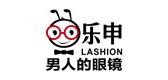 lashion眼镜老花镜