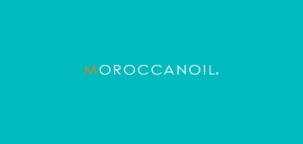 MOROCCANOIL护发弹力素