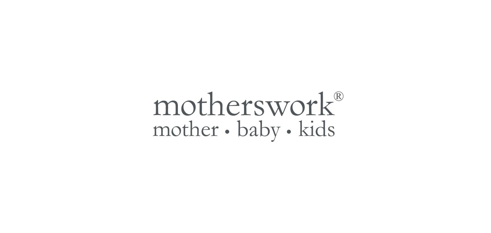 motherswork口水围兜