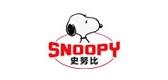 snoopy手表儿童手表