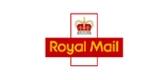 英国皇家邮政代餐饼干