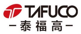 TAFUCO 是什么牌子_泰福高品牌怎么样?