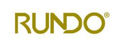 RUNDO是什么牌子_浪都品牌怎么样?
