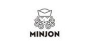 名匠/MINJON