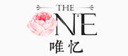 永生花十大品牌排名NO.4