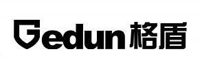GEDUN是什么牌子_格盾品牌怎么样?
