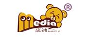 麦迪熊是什么牌子_麦迪熊品牌怎么样?