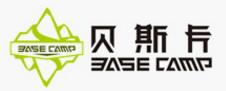 BASECAMP是什么牌子_贝斯卡品牌怎么样?