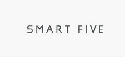 SMART FIVE是什么牌子_SMART FIVE品牌怎么样?