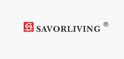 SAVORLIVING是什么牌子_尚品品牌怎么样?