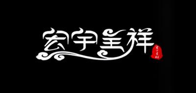 黄花梨手串十大品牌排名NO.6