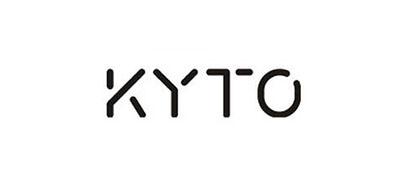 KYTO是什么牌子_KYTO品牌怎么样?