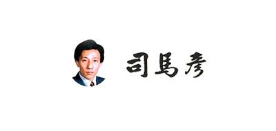 行书字帖十大品牌排名NO.5