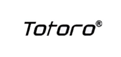 TOTORO是什么牌子_TOTORO品牌怎么样?