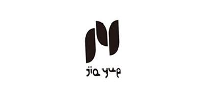 jiayue是什么牌子_jiayue品牌怎么样?