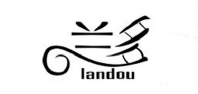 兰多是什么牌子_兰多品牌怎么样?