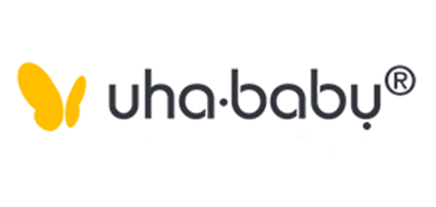 UHABABY