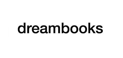 DREAM BOOKS是什么牌子_DREAM BOOKS品牌怎么样?