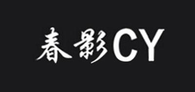柔光箱十大品牌排名NO.6