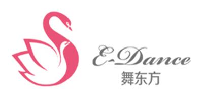 舞东方是什么牌子_舞东方品牌怎么样?