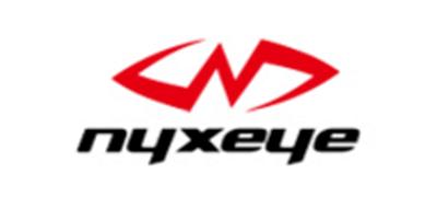 自行车眼镜十大品牌排名NO.8