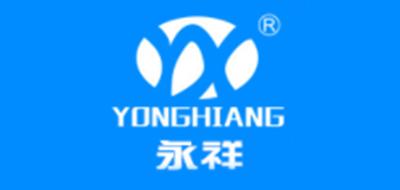 yonghiang