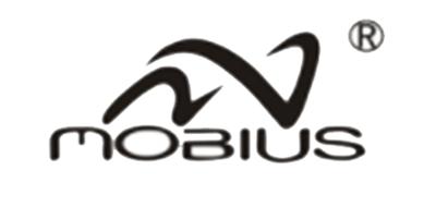 MOBIUS是什么牌子_莫比斯品牌怎么样?