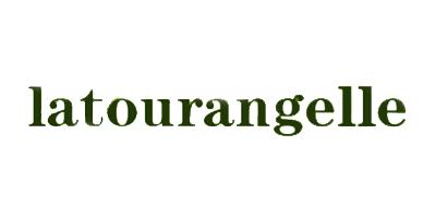 la tourangelle是什么牌子_拉杜蓝乔品牌怎么样?