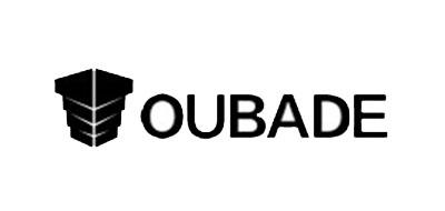 AUBADE是什么牌子_欧巴德品牌怎么样?