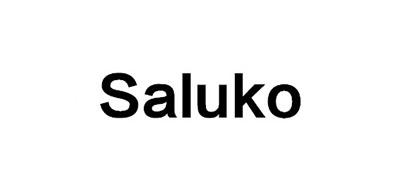 saluko是什么牌子_saluko品牌怎么样?