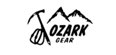 OZARK是什么牌子_奥索卡品牌怎么样?