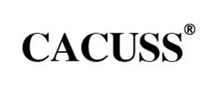 CACUSS是什么牌子_CACUSS品牌怎么样?