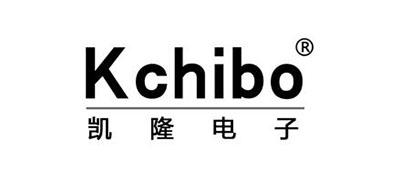KCHIBO是什么牌子_凯隆品牌怎么样?