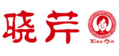 干海参十大品牌排名NO.4