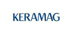 KERAMAG是什么牌子_凯乐玛品牌怎么样?
