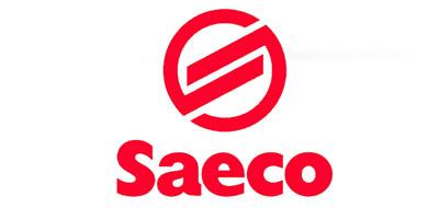 喜客/Saeco