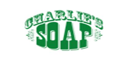 Charlie's Soap是什么牌子_查利品牌怎么样?