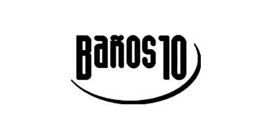 Baños10是什么牌子_巴尼奥斯品牌怎么样?
