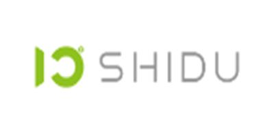 SHIDU是什么牌子_十度品牌怎么样?