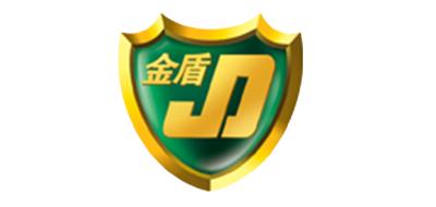 金盾/JD
