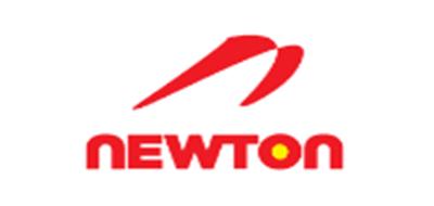牛顿/Newton