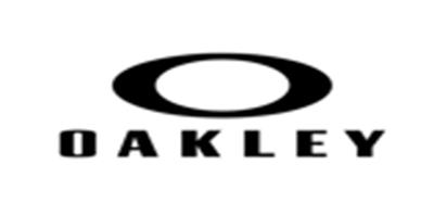 奥克利/Oakley